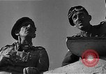 Image of British Eighth Army North Africa, 1941, second 7 stock footage video 65675050518