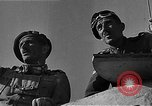 Image of British Eighth Army North Africa, 1941, second 9 stock footage video 65675050518