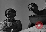 Image of British Eighth Army North Africa, 1941, second 11 stock footage video 65675050518