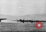 Image of German aircraft North Africa, 1941, second 3 stock footage video 65675050520