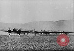 Image of German aircraft North Africa, 1941, second 6 stock footage video 65675050520