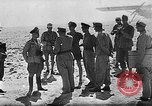 Image of Erwin Rommel North Africa, 1941, second 9 stock footage video 65675050522