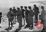 Image of Erwin Rommel North Africa, 1941, second 10 stock footage video 65675050522