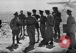Image of Erwin Rommel North Africa, 1941, second 11 stock footage video 65675050522
