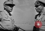 Image of Erwin Rommel North Africa, 1941, second 12 stock footage video 65675050522