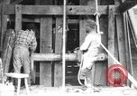 Image of advanced drilling methods United States USA, 1923, second 12 stock footage video 65675050532