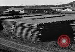 Image of oil camp United States USA, 1923, second 7 stock footage video 65675050550