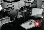 Image of Postwar problems in Europe Europe, 1948, second 1 stock footage video 65675050560