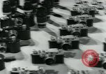Image of Postwar problems in Europe Europe, 1948, second 9 stock footage video 65675050560
