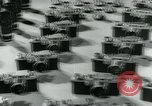 Image of Postwar problems in Europe Europe, 1948, second 10 stock footage video 65675050560