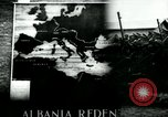 Image of Italian troops Albania, 1940, second 1 stock footage video 65675050564