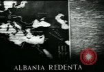 Image of Italian troops Albania, 1940, second 4 stock footage video 65675050564