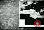 Image of Italian troops Albania, 1940, second 8 stock footage video 65675050564
