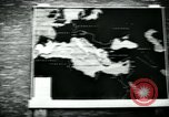 Image of Italian troops Albania, 1940, second 9 stock footage video 65675050564