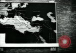 Image of Italian troops Albania, 1940, second 10 stock footage video 65675050564