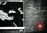 Image of Italian troops Albania, 1940, second 11 stock footage video 65675050564