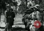 Image of Blackshirt troops Africa, 1940, second 12 stock footage video 65675050569