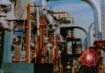 Image of industrial development United States USA, 1947, second 6 stock footage video 65675050572