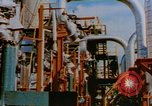 Image of industrial development United States USA, 1947, second 7 stock footage video 65675050572