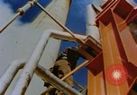 Image of industrial development United States USA, 1947, second 10 stock footage video 65675050572