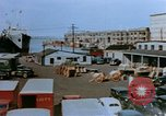 Image of industrial development United States USA, 1947, second 11 stock footage video 65675050572