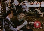 Image of Industry in America soon after World War 2 United States USA, 1947, second 2 stock footage video 65675050574