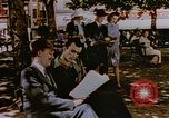 Image of Industry in America soon after World War 2 United States USA, 1947, second 3 stock footage video 65675050574