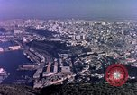 Image of cities Algeria, 1963, second 11 stock footage video 65675050583
