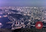 Image of cities Algeria, 1963, second 12 stock footage video 65675050583