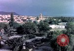 Image of Algeria after independence Algeria, 1963, second 1 stock footage video 65675050584