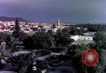 Image of Algeria after independence Algeria, 1963, second 2 stock footage video 65675050584