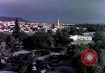 Image of Algeria after independence Algeria, 1963, second 4 stock footage video 65675050584