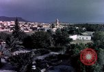 Image of Algeria after independence Algeria, 1963, second 5 stock footage video 65675050584