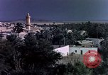 Image of Algeria after independence Algeria, 1963, second 8 stock footage video 65675050584