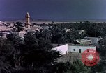 Image of Algeria after independence Algeria, 1963, second 10 stock footage video 65675050584