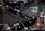 Image of referendum Algeria, 1963, second 4 stock footage video 65675050585
