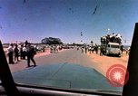 Image of Mohamed Ahmed Ben Bella Algeria, 1963, second 1 stock footage video 65675050586