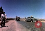 Image of Mohamed Ahmed Ben Bella Algeria, 1963, second 12 stock footage video 65675050586