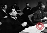 Image of Iran at UN Security Council meeting New York City USA, 1946, second 12 stock footage video 65675050587