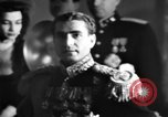 Image of Shah of Iran royal wedding Cario Egypt, 1939, second 7 stock footage video 65675050588