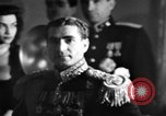 Image of Shah of Iran royal wedding Cario Egypt, 1939, second 8 stock footage video 65675050588