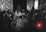 Image of Shah of Iran royal wedding Cario Egypt, 1939, second 9 stock footage video 65675050588