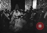 Image of Shah of Iran royal wedding Cario Egypt, 1939, second 10 stock footage video 65675050588