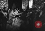Image of Shah of Iran royal wedding Cario Egypt, 1939, second 12 stock footage video 65675050588