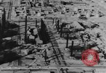 Image of oil wells Iran, 1939, second 3 stock footage video 65675050589