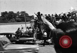 Image of demonstrations Iran, 1939, second 2 stock footage video 65675050590