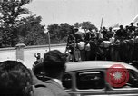 Image of demonstrations Iran, 1939, second 3 stock footage video 65675050590