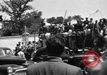 Image of demonstrations Iran, 1939, second 4 stock footage video 65675050590