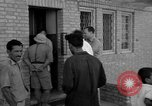 Image of Abadan Printing Works Abadan Iran, 1939, second 5 stock footage video 65675050591