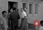 Image of Abadan Printing Works Abadan Iran, 1939, second 6 stock footage video 65675050591
